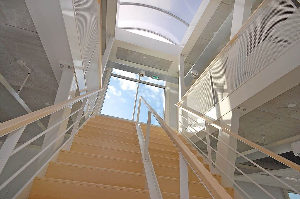 Bekijk foto 4 van Veilingweg 15 (50 m²)
