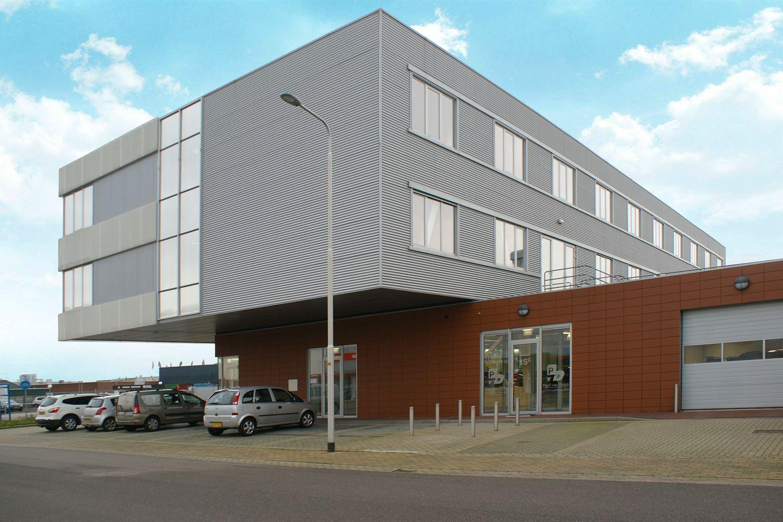 Bekijk foto 2 van Veilingweg 15 (50 m²)