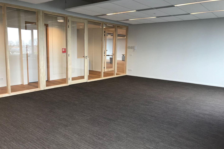Bekijk foto 5 van Veilingweg 15 (50 m²)