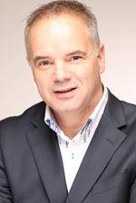 Alex van Keulen (NVM-makelaar (directeur))
