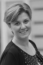 Kim Schipper - van Vliet (Commercieel medewerker)