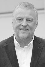 Peter van Slooten (NVM-makelaar)