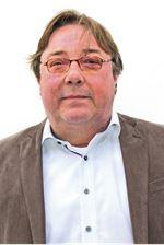 Frans M. Spendel (NVM-makelaar (directeur))