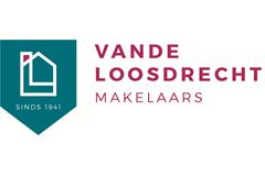Van de Loosdrecht WBM B.V.