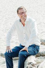 A.J. de Jong (NVM-makelaar)