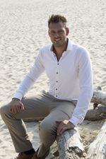 Jarik Niebeek (Assistent-makelaar)