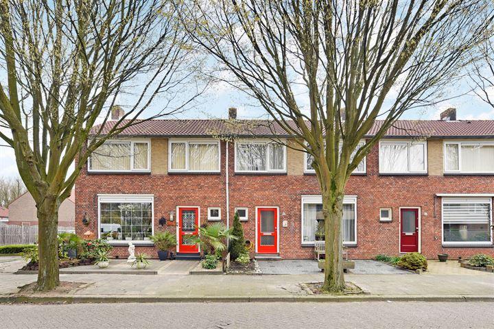 Slagveld, Jan Adriaansz., Leeghwaterstraat, Dr. Lelystraat, Van Schaikstraat
