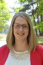 Emmy Martens (Commercieel medewerker)
