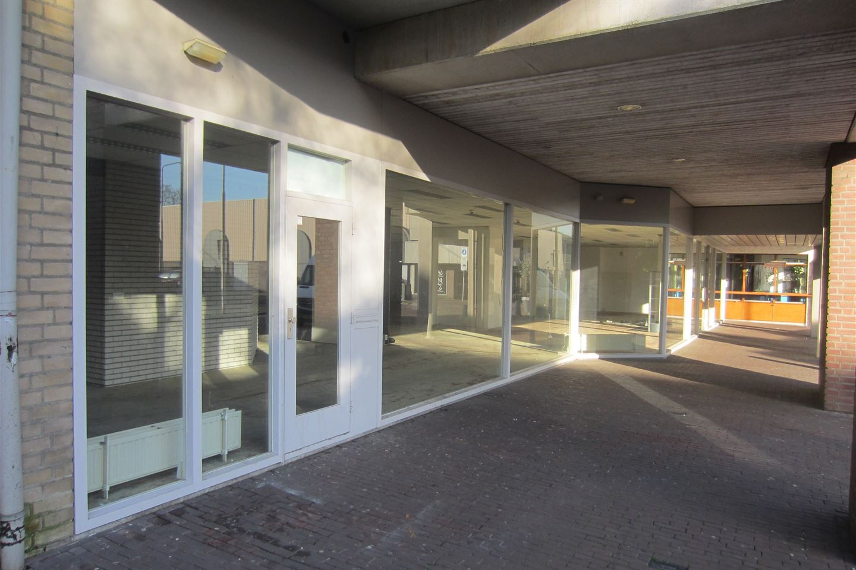 Bekijk foto 2 van Molenstraat 25