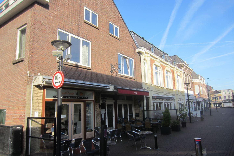 Bekijk foto 4 van Molenstraat 25