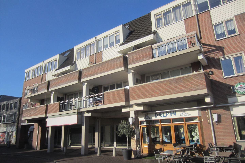 Bekijk foto 3 van Molenstraat 25