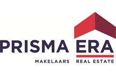 Prisma ERA Makelaars Enschede