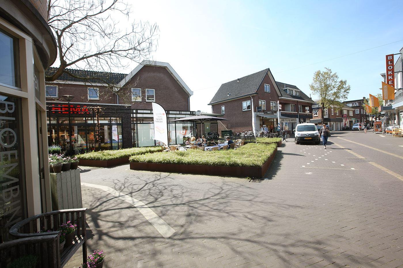 Bekijk foto 4 van Bredevoortsestraatweg 4