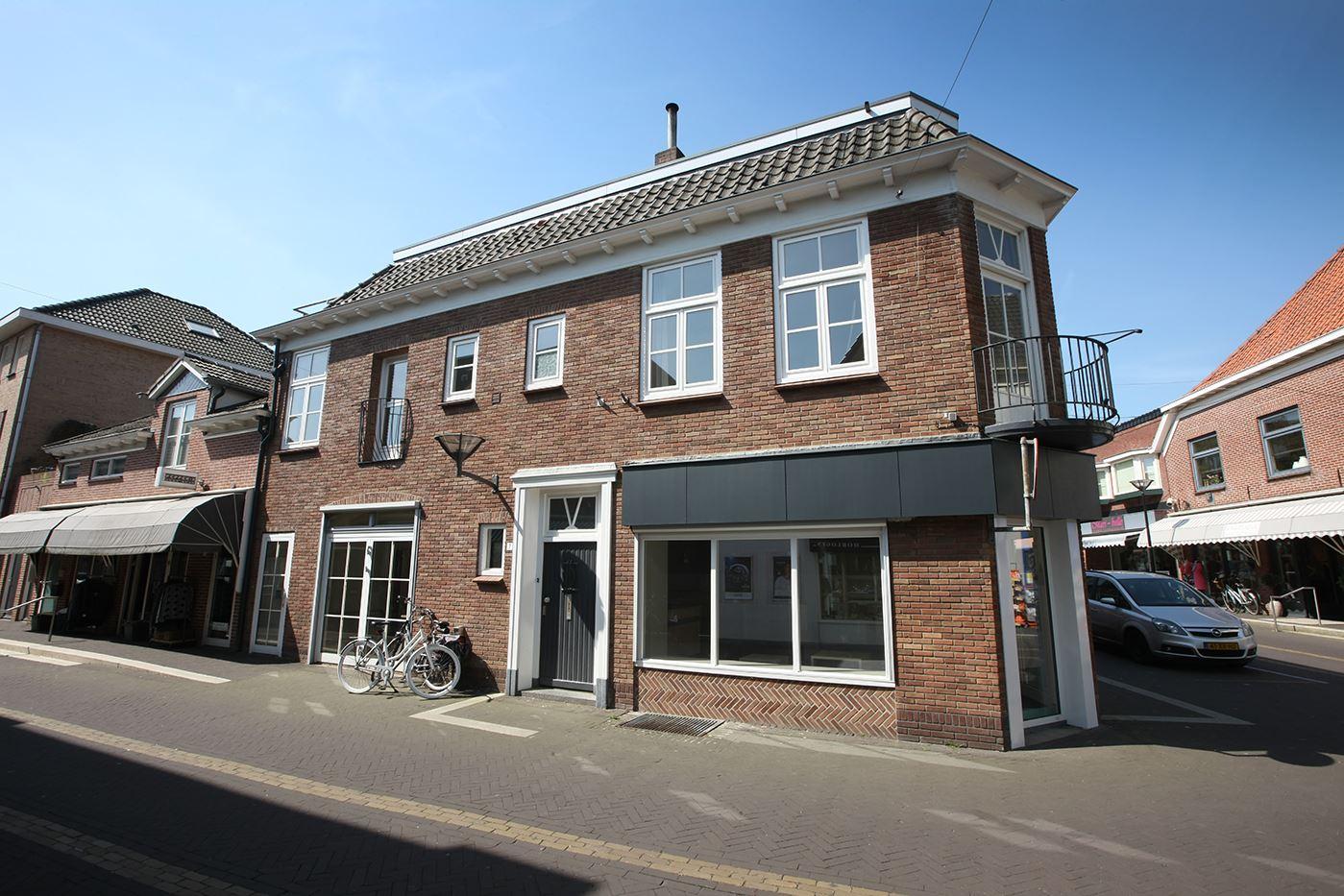 Bekijk foto 2 van Bredevoortsestraatweg 4