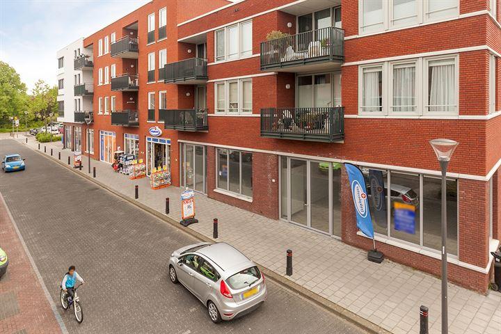 Schildstraat 51-53, Brunssum