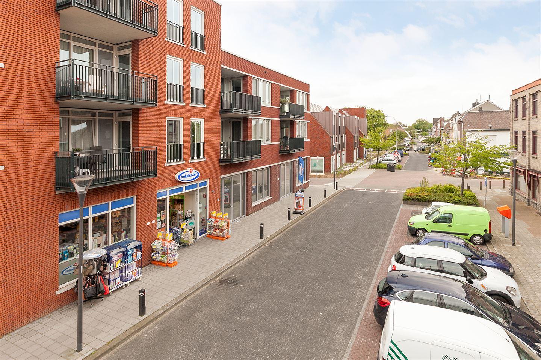 Bekijk foto 2 van Schildstraat 51-53