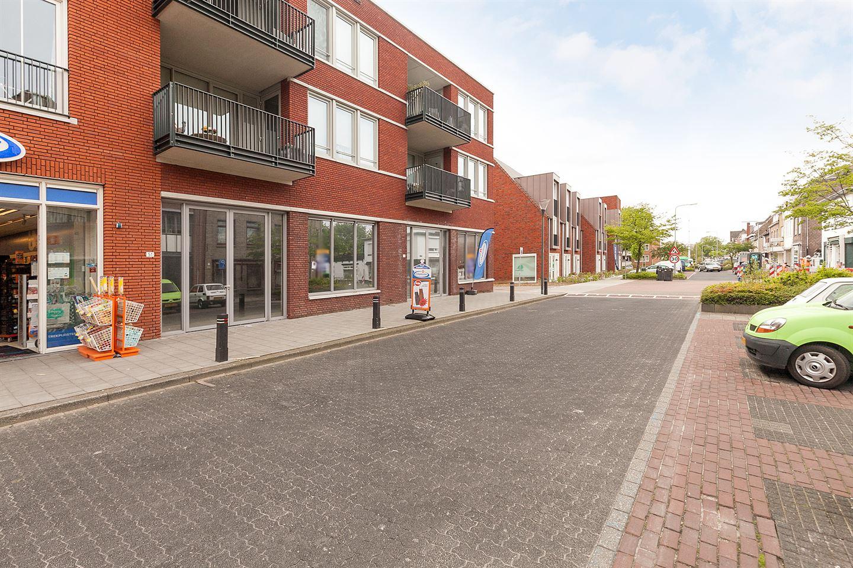 Bekijk foto 4 van Schildstraat 51-53