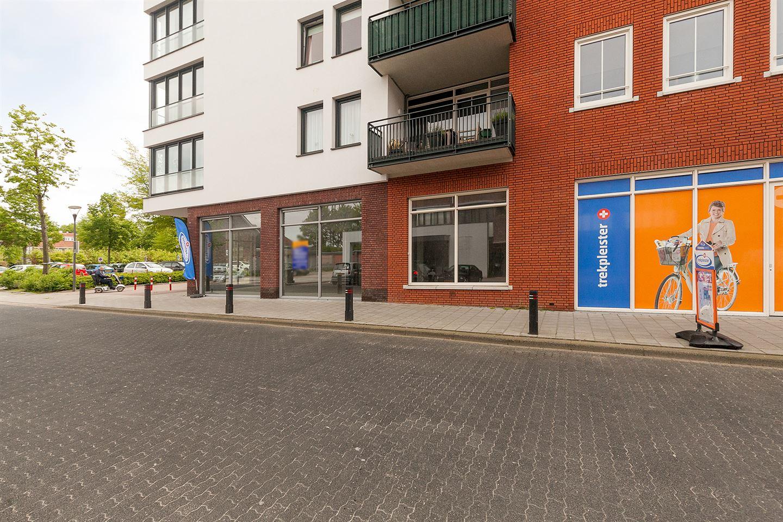 Bekijk foto 3 van Schildstraat 51-53