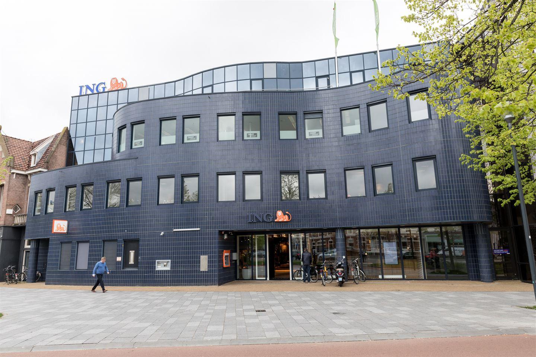 Bekijk foto 2 van Zuiderplein 4 -6