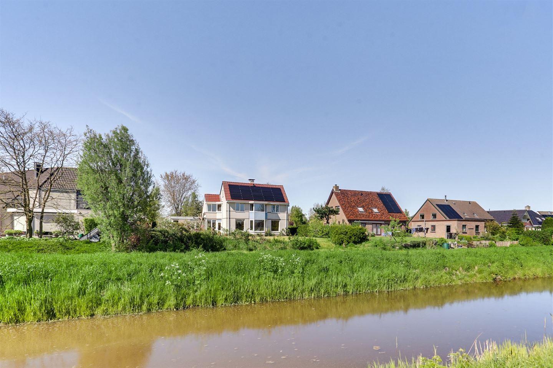 Huis te koop: Overtocht 19 9951 LM Winsum Gn [funda]