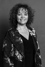 Diane Oudes (Assistent-makelaar)