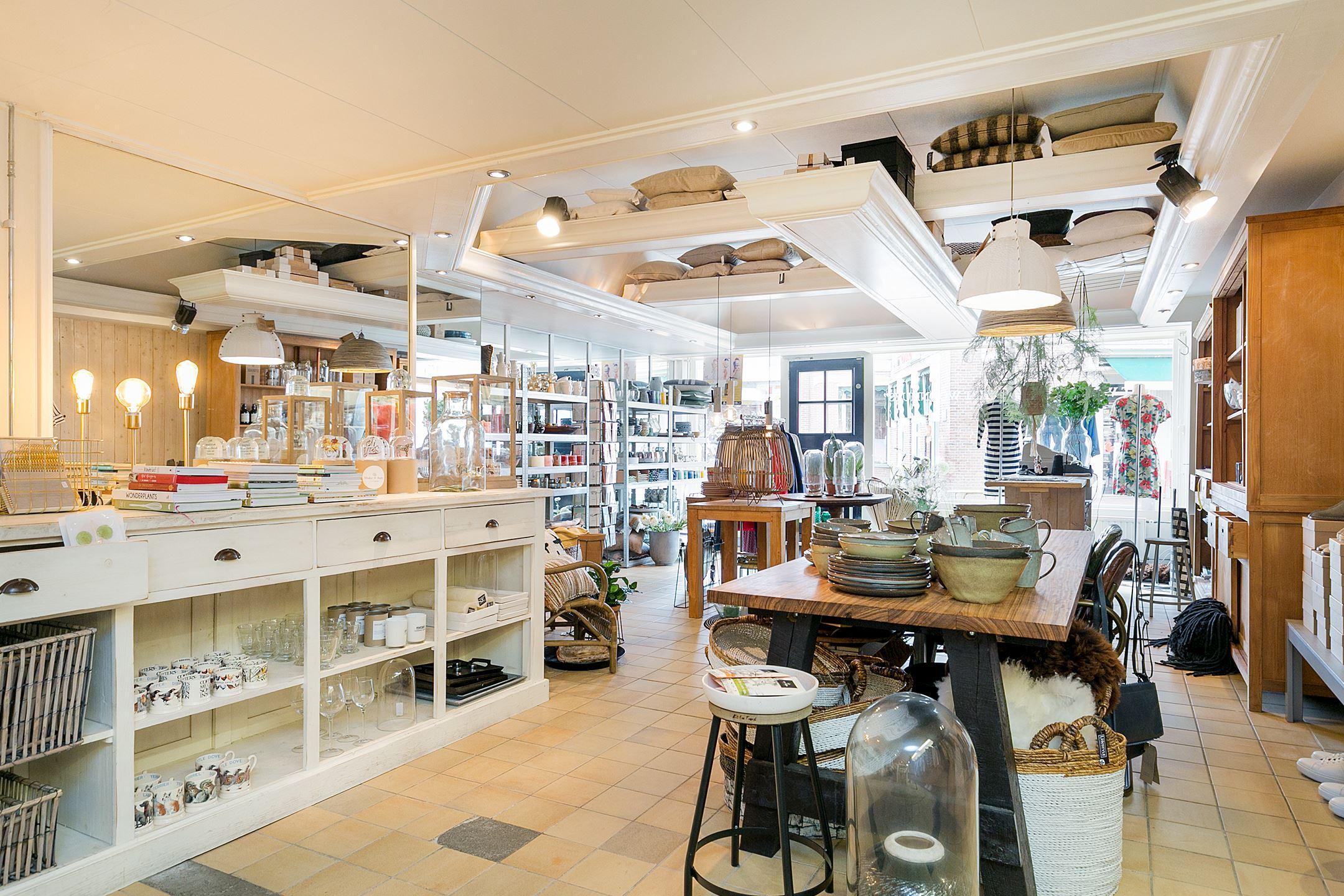Design Keukens Grou : Winkel grou zoek winkels te koop hoofdstraat am grou