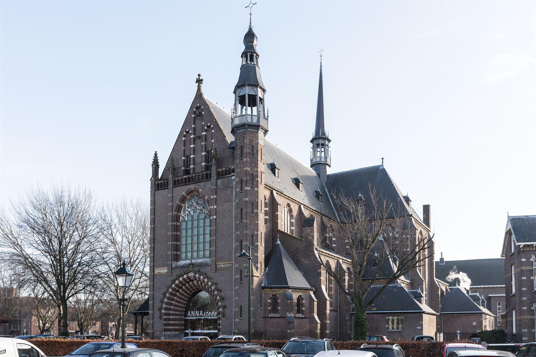 View photo 1 of Haagweg 1
