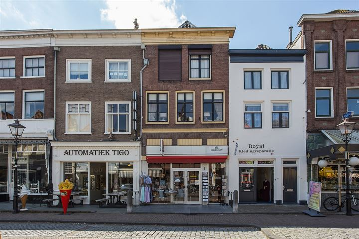 Waterstraat 17