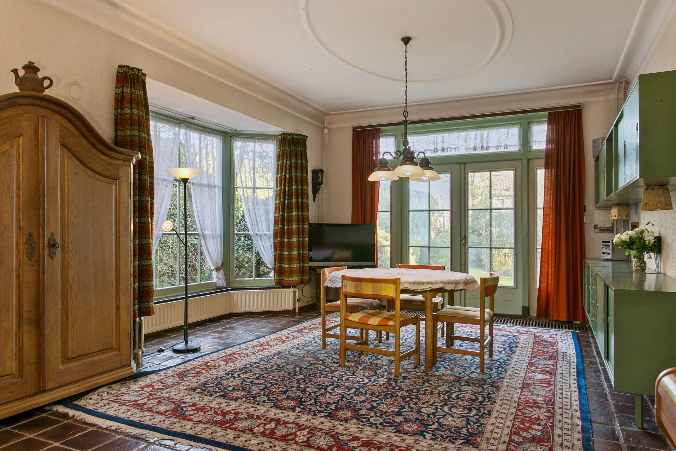 Authentieke Details Behouden : Huis te koop: adelstraat 11 4921 bn made [funda]