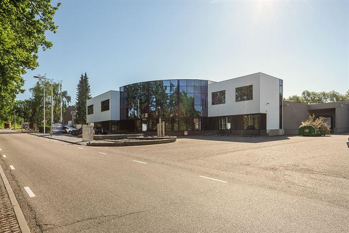 aa2383d8f57 Bedrijfspand Meerssen | Zoek bedrijfspanden te koop en te huur ...