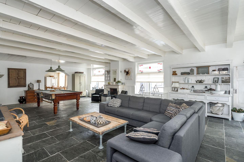 Huis te koop dubbele ring 26 3245 ad sommelsdijk funda for Funda dubbele bewoning