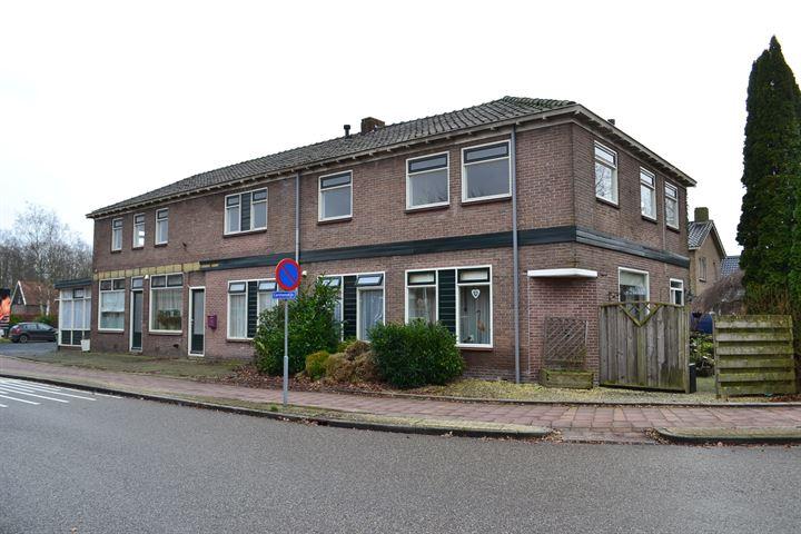 Carstensdijk 64 12