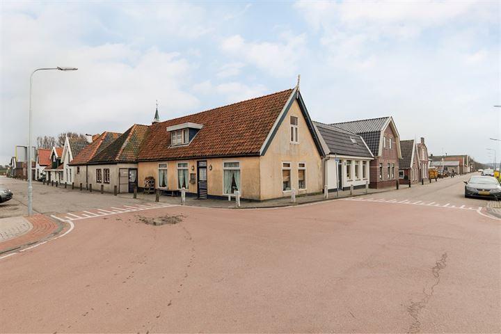 Burgerweg 58