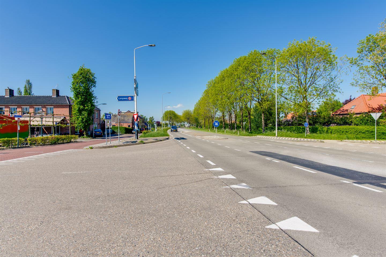 Bekijk foto 6 van De Langeweg 46