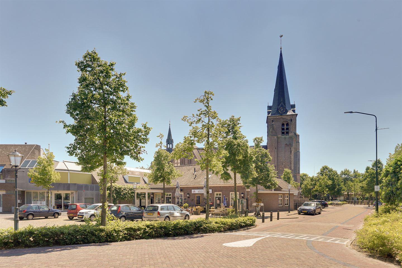 Bekijk foto 2 van Dorpsplein 14