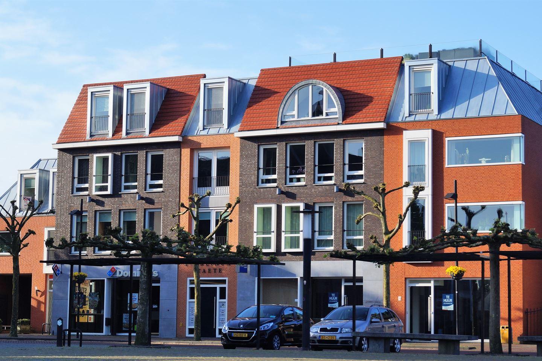 Bekijk foto 1 van Wilhelminaplein 24