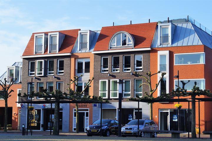 Wilhelminaplein 24