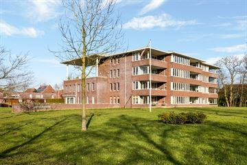 Huurwoningen Groningen - Appartementen te huur in Groningen [funda]