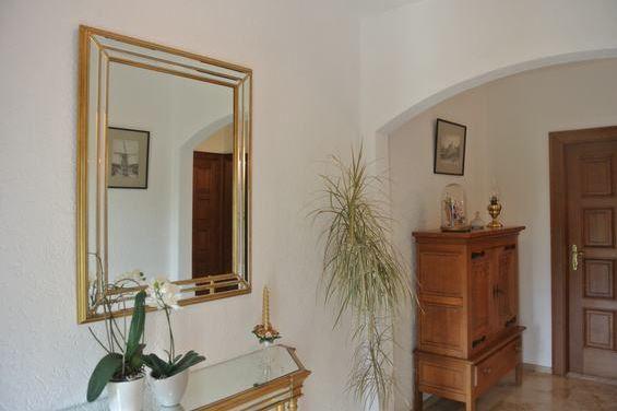 Bekijk foto 3 van Steenweg Weelde 66A, Poppel België