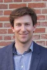 Jack Aelmans MRE RT (Vastgoedadviseur)