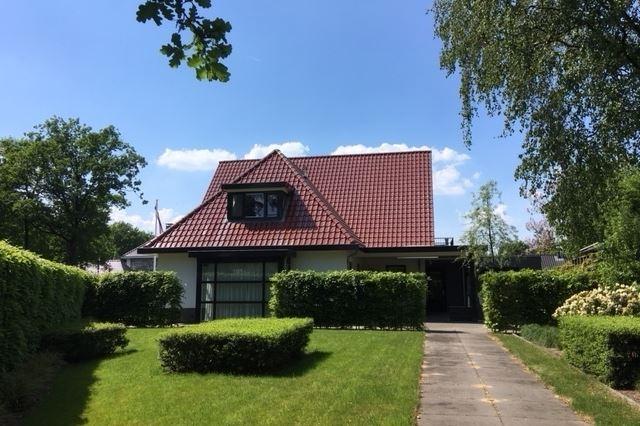 Bekijk foto 2 van Sprielderhout 34
