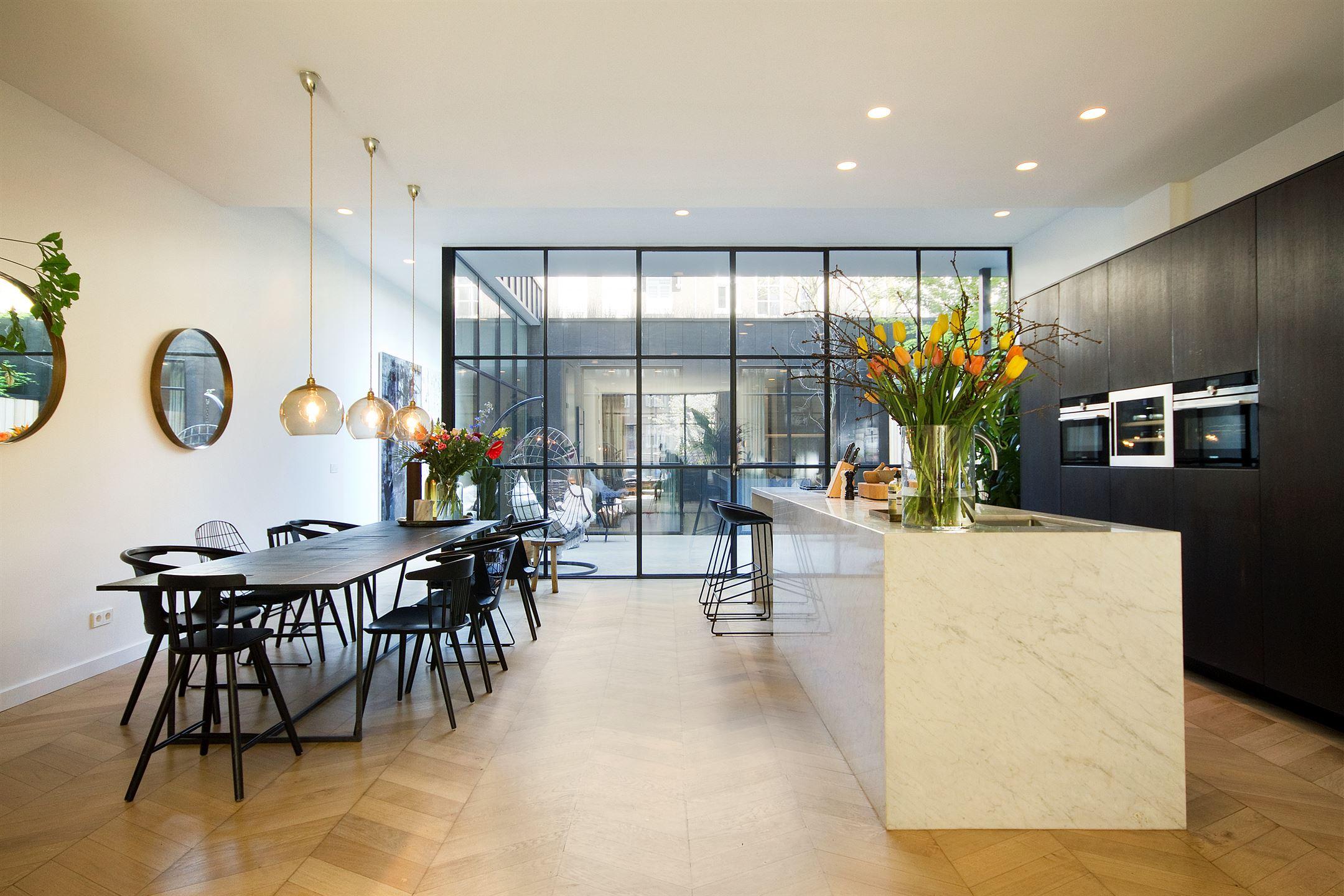 Appartement te koop: Overtoom 186 HS 1054 HR Amsterdam [funda]