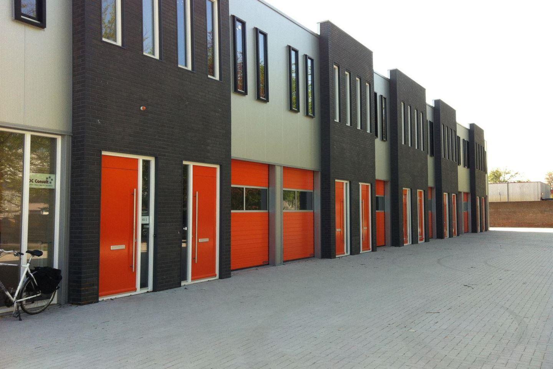 Bekijk foto 1 van Goldkampstraat 41