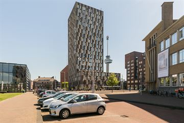 Fiat Garage Rotterdam : Rented out houses in schiemond rotterdam [funda]