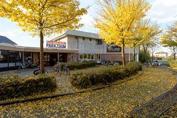 Iersestraat 15 a, Nieuwerkerk aan den IJssel