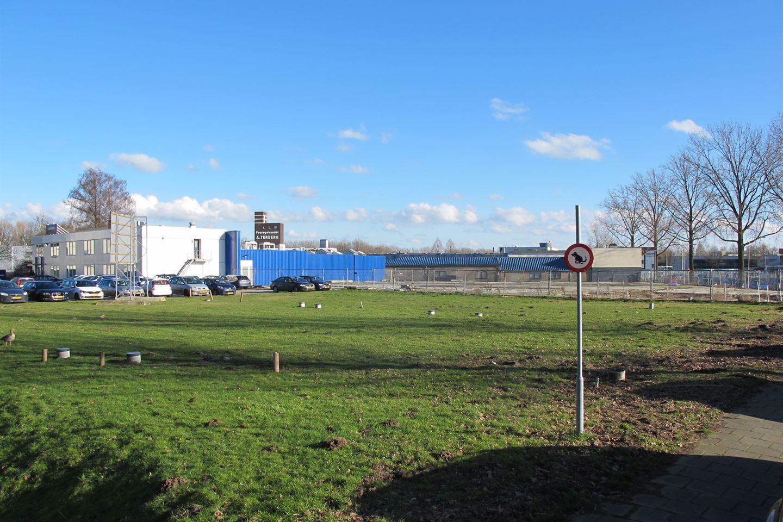 Bekijk foto 2 van Cruquiusweg