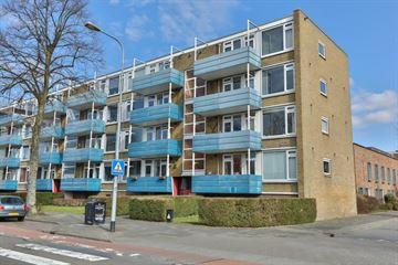 Huurwoningen Groningen - Huizen te huur in Groningen [funda]