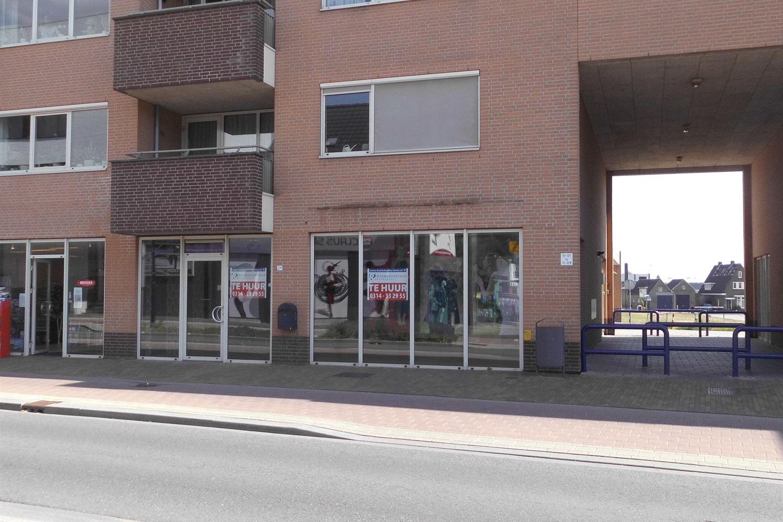 Bekijk foto 1 van IJsselkade 3 B