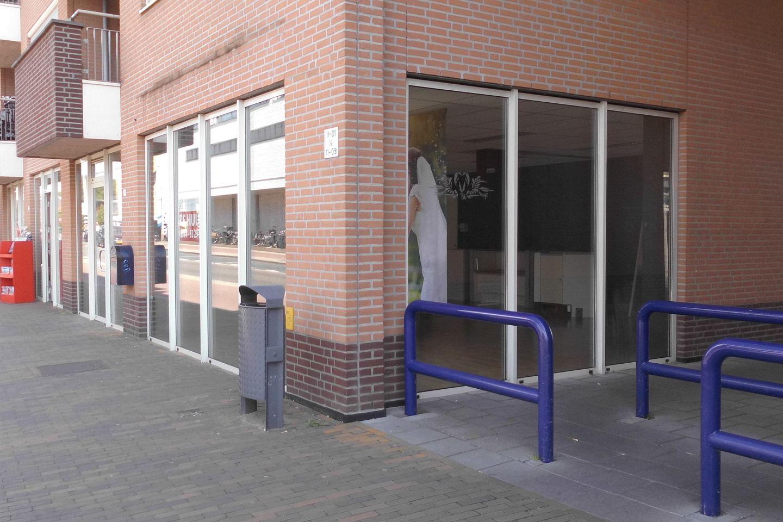 Bekijk foto 2 van IJsselkade 3 B