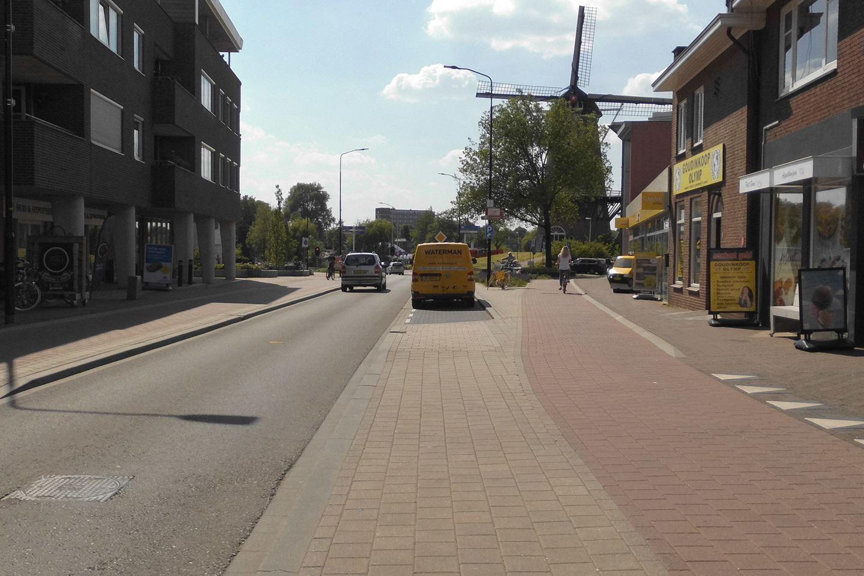 Bekijk foto 3 van IJsselkade 3 B